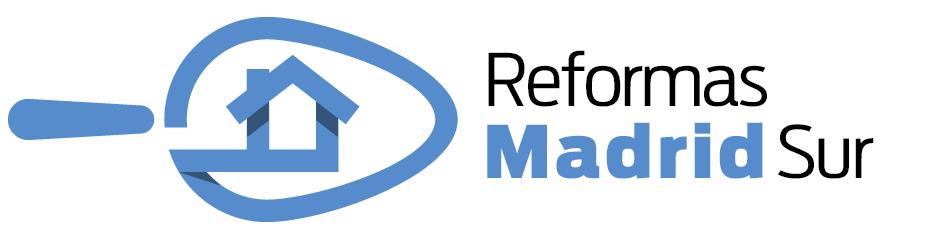 Reformas Madrid Sur