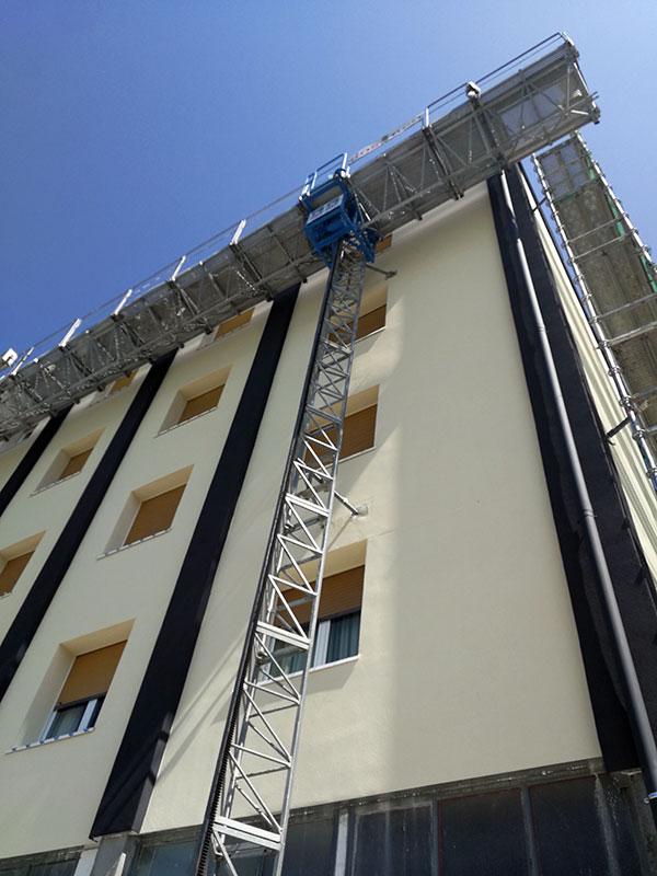 edificio4