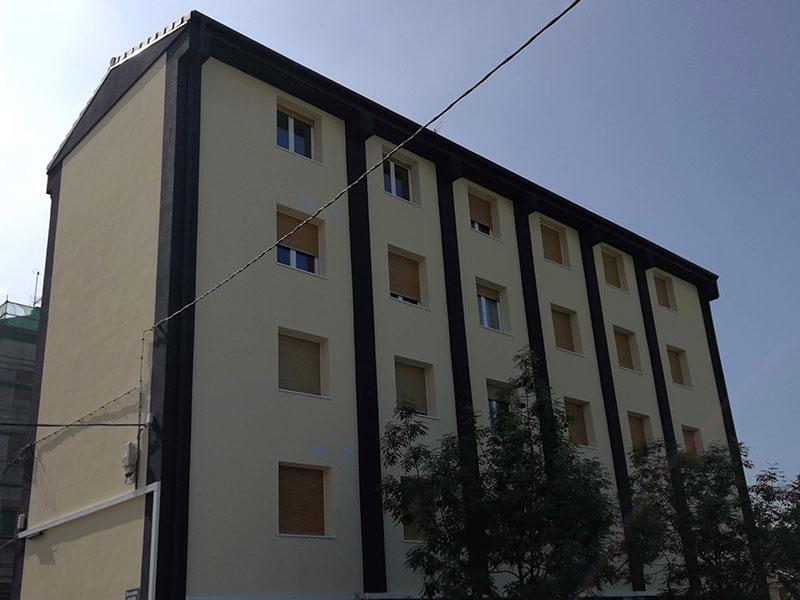 edificio9