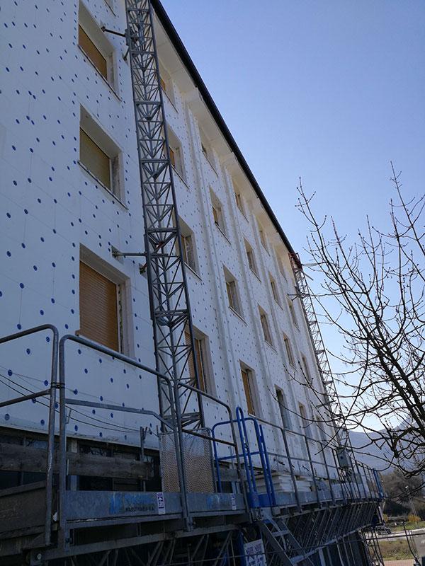 edificio5